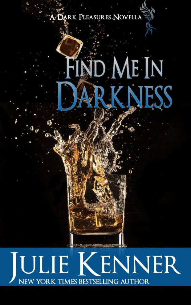 findme-darkness