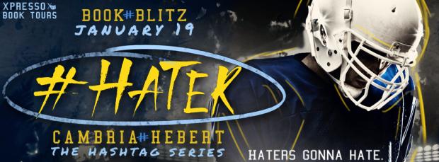 HaterBlitzBanner1