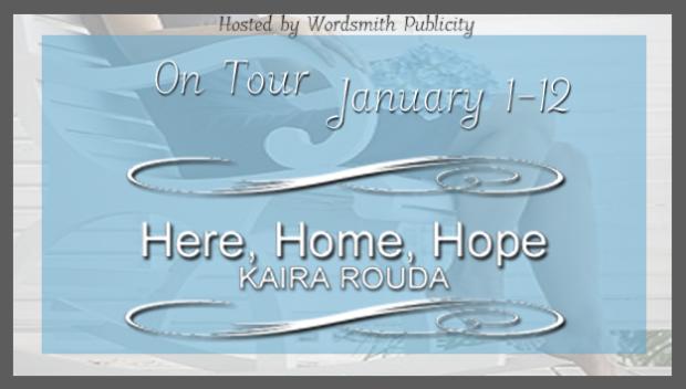 HHH - Tour Banner