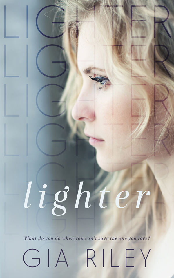 Lighter_FrontCover_LoRes