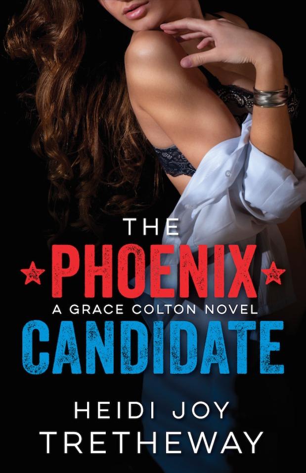 the-phoenix-candidate-medium