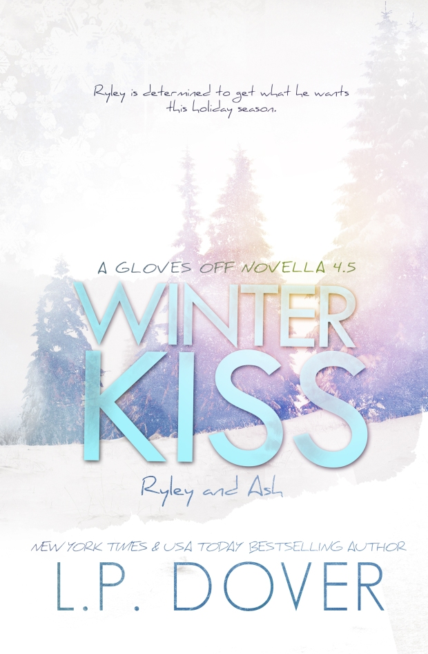 Winter KissFINAL-high