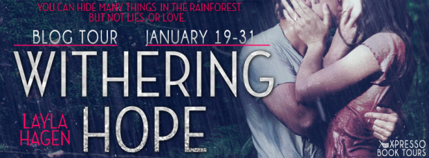 WitheringHopeTourBanner